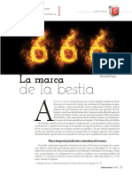 La_Marca_de_la_Bestia.pdf