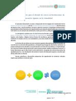 IF-2020-12719231-GDEBA-DEADGCYE.pdf