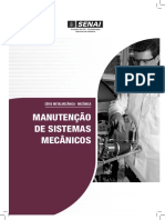 Manutenção de Sistema Mecânicos .pdf