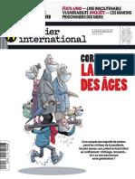 Courrier_International_-_20_Mai_2020