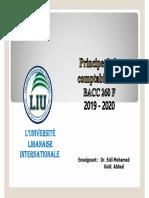 BACC 260 F - Copie Du Travail.pdf