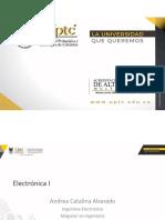 Transistores_I.pdf