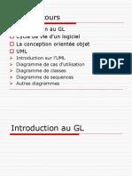 cours Génie Logiciel.pdf