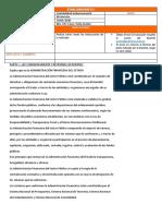 ExamenE1_ContGubAutonoma_2020