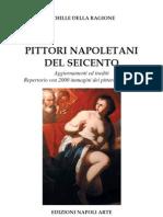Pittori_napoletani_600
