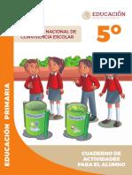 PNCE2019 - 5Primaria - Cuaderno de Actividades.pdf