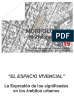 MORFOLOGIA III - ESPACIO VIVENCIAL - 2019.pdf