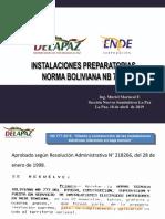 MMF CURSO_INSTALADORES_FEB_2019.pdf
