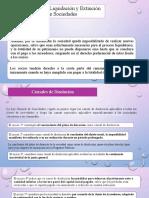 Contabilidad de Sociedades IV.pptx