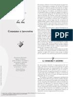 Introducción_a_la_macroeconomía_----_(Pg_150--167) (1)