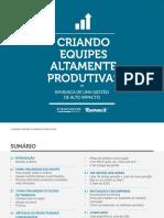 COMO CRIAR EQUIPES PRODUTIVAS.pdf