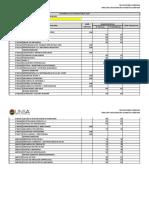 modalidades-programas-fips-2020