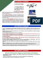 04-Les-portes-logiques.pdf