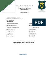 GRUPO_3_ LABORATORIO_4