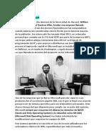 Historia Windows.odt