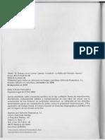 El trabajo en el cuarto camino - Gurdjieff - la Biblia del hombre astuto by Ris. D. Gland D. Or (z-lib.org).pdf