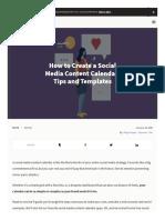 blog-hootsuite-com-how-to-create-a-social-media-content-calendar-