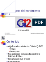 los_peligros_del_movimiento_g12 (1)