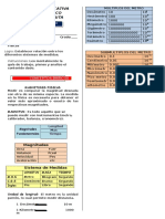 317565628-Guia-de-Trabajo-Fisica-10-No-2
