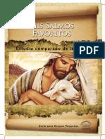 Mis Salmos Favoritos - Serie para Grupos Pequeños.pdf