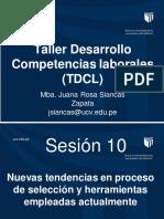 10 NUEVAS TENDENCIAS.pdf