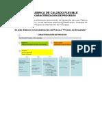 Caso Flexible-Caracterización-