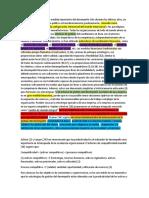 Español Performance management through strategic total productivity optimization  International Journal Of Advanced Manufacturing Technology