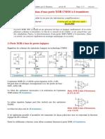 xor (2).pdf