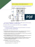 2 etage741a.pdf