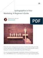 blog-hubspot-com-insiders-marketing-psychographics