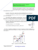 Ampli  Norton_Prt1.pdf