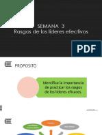 3.- Rasgos de los líderes efectivos.pdf