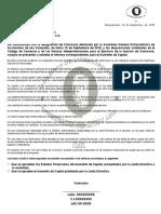 Informe de Aumento Comisario 2018.docx