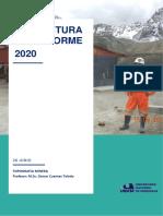 ESTRUCCTURA DE INFORME 2020.pdf