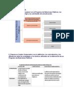 PúblicosPrograma