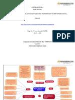 ACTIVIDAD 1 TEMA 1.pdf