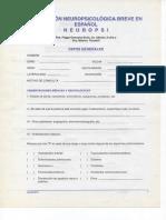 Neuropsi.pdf