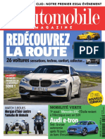 [ Torrent9.cz ] Automobile.Magazine.878.pdf