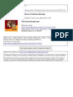 RoutledgeHandbooks-9781315117485-chapter3.pdf