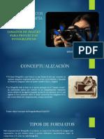 1 inmersión a la fotografía digital.pptx