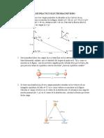 Taller Practico de Electromagnetismo