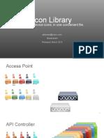 IconLibrary Production Mar2015 (Iconos Nuevos