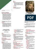 triptico domingo de ramos en familia.pdf