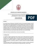377707101-Informe-de-Laboratorio-N2-ORGA-2-Sintesis-de-La-p-Nitroacetanilida.docx