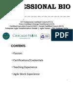 2. Trainer_Bio.pdf