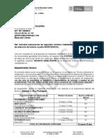 REQUERIMIENTO 1 TECNICO AIRES ACONDICIONADOS.doc