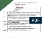 ACTIVIDADES ARTE.docx