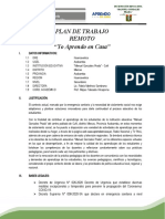 PLAN DE TRABAJO REMOTO DE I.E. MGP - CUÑI.docx