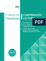 2021-20-06-11-claves-modelo-comprension-lectora.pdf