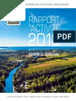 2018_Rapport_d_Activite